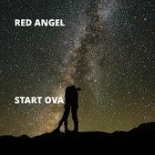 Start Ova by Red Angel