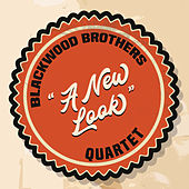 A New Look by The Blackwood Brothers