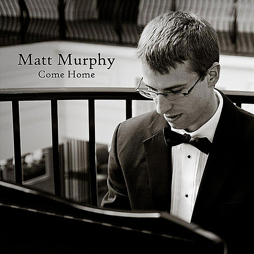 Come Home by Matt 'Guitar' Murphy