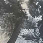 Psychotropia de Nick Nicely