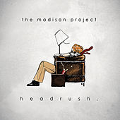 Headrush de The Madison Project