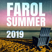 Farol Summer 2019 van Various Artists