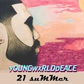21 suMMer de yOUNGwxRLDpEACE