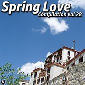 SPRING LOVE COMPILATION VOL 28 de Tina Jackson