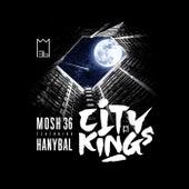 Citykings von Mosh36