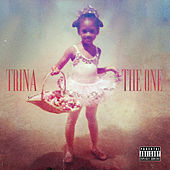 The One van Trina