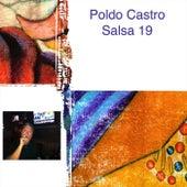 Salsa 19 von Poldo Castro