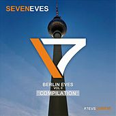 Berlin Eves, Vol. 2 von Various Artists