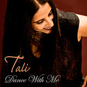 Dance With Me by Tali (Latin)