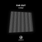 Far Out von KrAz