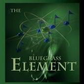 The Bluegrass Element de The Bluegrass Element