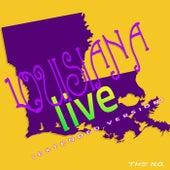 Louisiana Live (Extended Version) de No