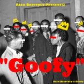 Goofy (feat. Stony) de Alex Brittney