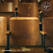 Shepherd by Nashville Life Music