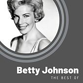 The Best of Betty Johnson von Betty Johnson