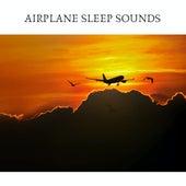 Airplane Sleep Sounds by Sleep Sound Library