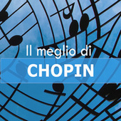Il meglio di Chopin by Various Artists
