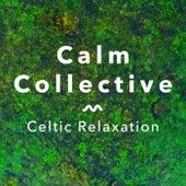 The Mist Of Time Pt. 2 de The Calm Collective