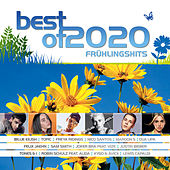 Best Of 2020 - Frühlingshits von Various Artists