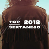 Top Sertanejo 2018 de Various Artists