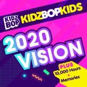 2020 Vision von KIDZ BOP Kids