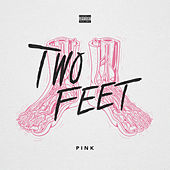 Pink by Two Feet