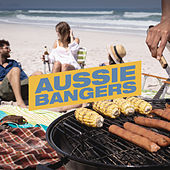 Aussie Bangers de Various Artists
