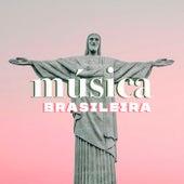Música Brasileira von Various Artists