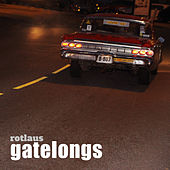 Gatelongs by Rotlaus