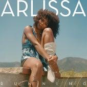 Running by Arlissa