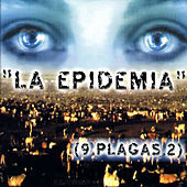Las Plagas 2 von Various Artists