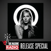 No Saint (Big Machine Radio Release Special) de Lauren Jenkins