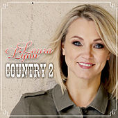 Country 2 von Laura Lynn