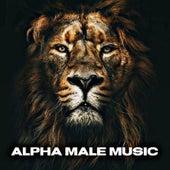 Alpha Male Music von The Bad Seed x Team Demo