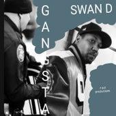 Gangsta by Swan D
