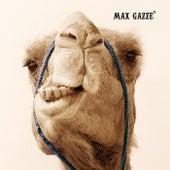 Max Gazzè (20th Anniversary Remastered Edition / Remastered) di Max Gazzé (1)