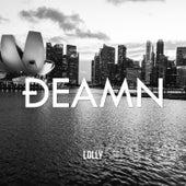 Lolly von Deamn