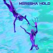 Hold de Meresha