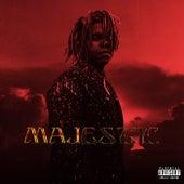 Majestic de M.A.J.