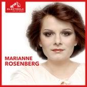 Electrola… Das ist Musik! Marianne Rosenberg by Marianne Rosenberg