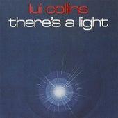 There's a Light de Lui Collins