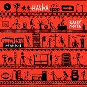 Madan de Haska