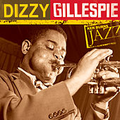 Ken Burns Jazz: The Definitive Dizzy Gillespie de Dizzy Gillespie
