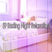 59 Resting Night Relaxation by Ocean Sounds Collection (1)