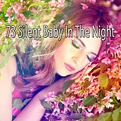 73 Silent Baby in the Night by Ocean Sounds Collection (1)