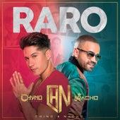 Raro de Chyno & Nacho