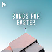 Songs For Easter de Various Artists