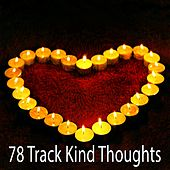 78 Track Kind Thoughts de Yoga Tribe