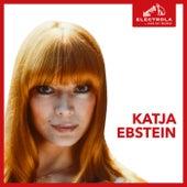 Electrola… Das ist Musik! Katja Ebstein von Katja Ebstein