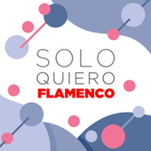 Solo Quiero Flamenco von Various Artists